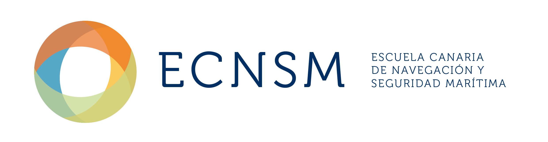 Escuela Canaria de Navegación y Seguridad Marítima